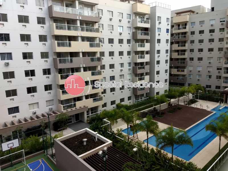 IMG-20210118-WA0146 - Apartamento 2 quartos à venda Recreio dos Bandeirantes, Rio de Janeiro - R$ 420.000 - 201667 - 1