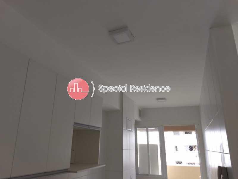 IMG-20210118-WA0147 - Apartamento 2 quartos à venda Recreio dos Bandeirantes, Rio de Janeiro - R$ 420.000 - 201667 - 6