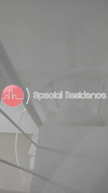 unnamed 1 - Loja 50m² para alugar Barra da Tijuca, Rio de Janeiro - R$ 1.050 - LOC700045 - 3
