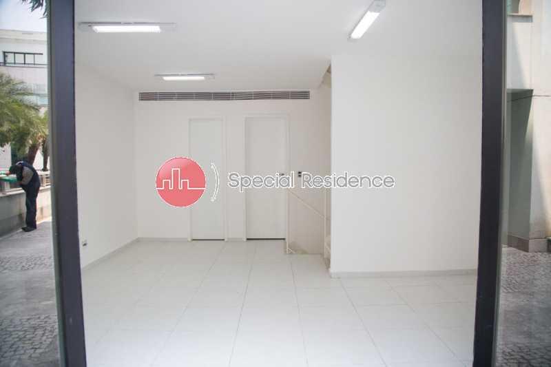 unnamed - Loja 89m² para alugar Barra da Tijuca, Rio de Janeiro - R$ 3.900 - LOC700046 - 5