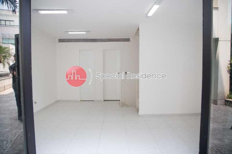 unnamed 1 - Loja 89m² para alugar Barra da Tijuca, Rio de Janeiro - R$ 3.900 - LOC700046 - 6