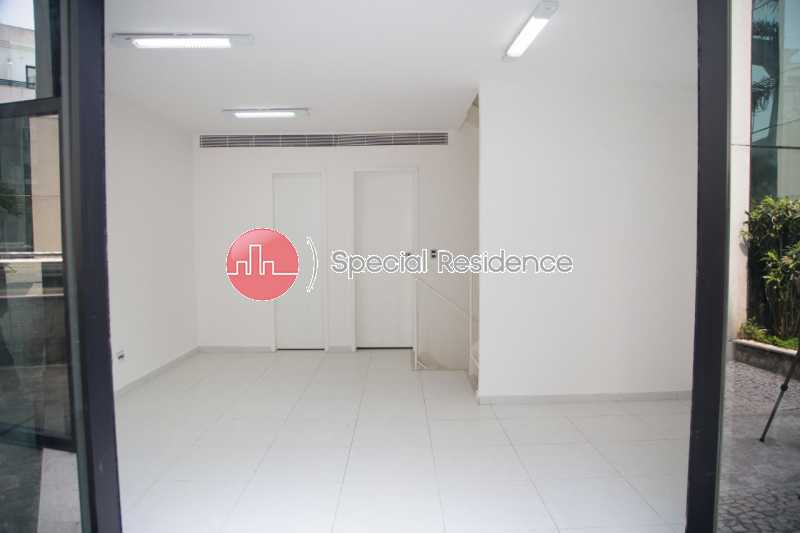 unnamed 2 - Loja 89m² para alugar Barra da Tijuca, Rio de Janeiro - R$ 3.900 - LOC700046 - 3