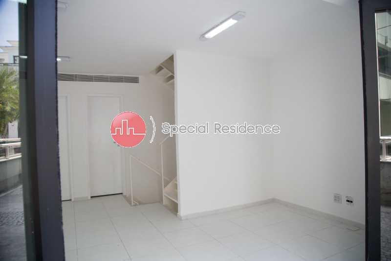 unnamed 3 - Loja 89m² para alugar Barra da Tijuca, Rio de Janeiro - R$ 3.900 - LOC700046 - 7