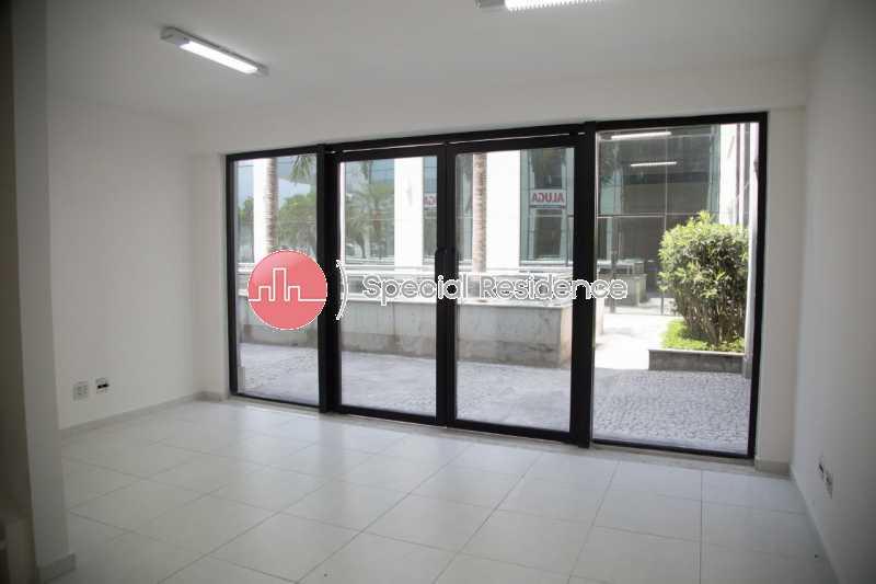 unnamed 4 - Loja 89m² para alugar Barra da Tijuca, Rio de Janeiro - R$ 3.900 - LOC700046 - 1