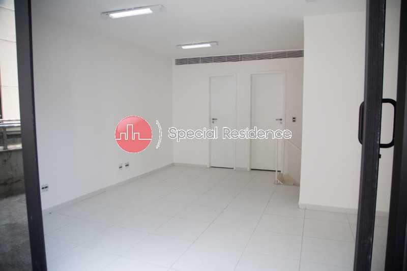 unnamed 5 - Loja 89m² para alugar Barra da Tijuca, Rio de Janeiro - R$ 3.900 - LOC700046 - 4