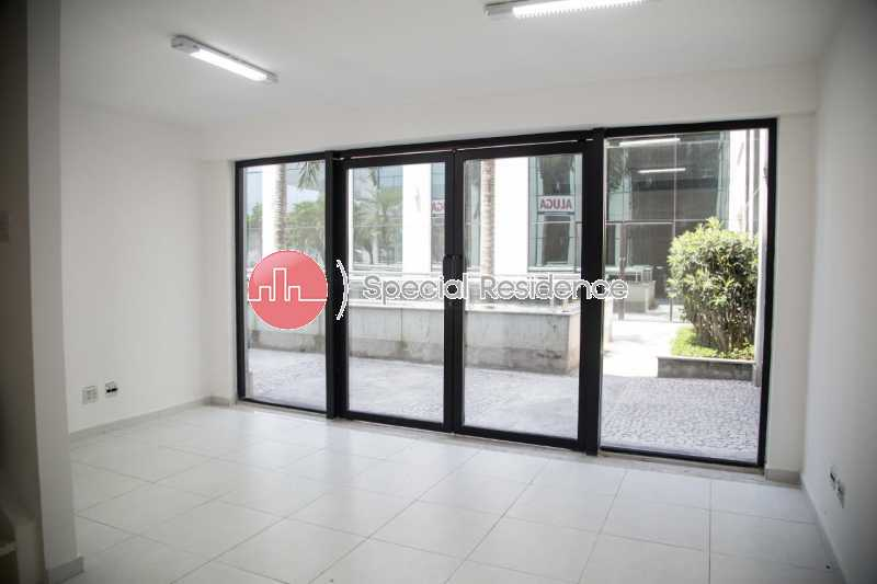 unnamed 6 - Loja 89m² para alugar Barra da Tijuca, Rio de Janeiro - R$ 3.900 - LOC700046 - 8