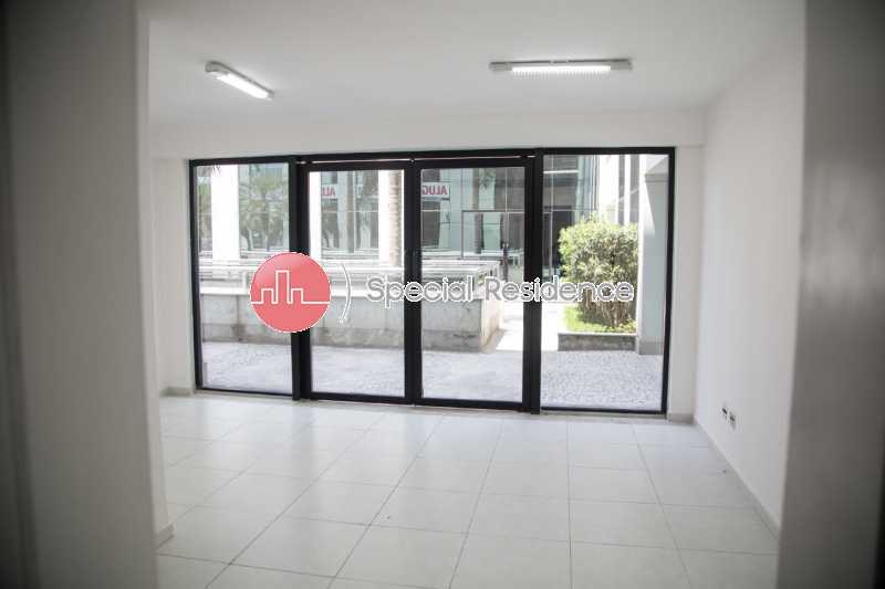 unnamed 7 - Loja 89m² para alugar Barra da Tijuca, Rio de Janeiro - R$ 3.900 - LOC700046 - 9
