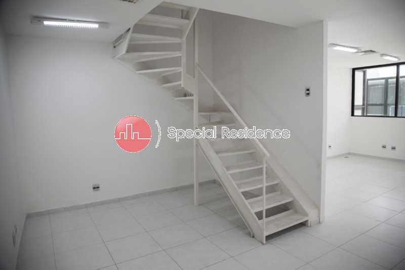 unnamed 8 - Loja 89m² para alugar Barra da Tijuca, Rio de Janeiro - R$ 3.900 - LOC700046 - 10