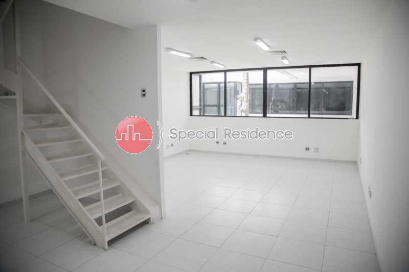 unnamed 9 - Loja 89m² para alugar Barra da Tijuca, Rio de Janeiro - R$ 3.900 - LOC700046 - 11