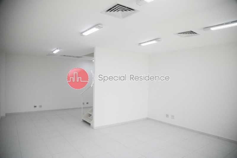 unnamed 10 - Loja 89m² para alugar Barra da Tijuca, Rio de Janeiro - R$ 3.900 - LOC700046 - 12