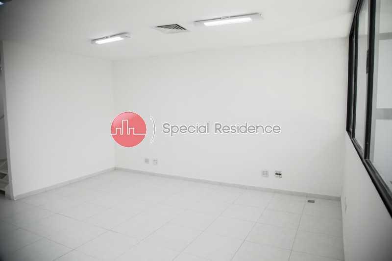 unnamed 11 - Loja 89m² para alugar Barra da Tijuca, Rio de Janeiro - R$ 3.900 - LOC700046 - 13