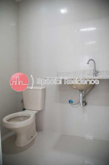 unnamed 12 - Loja 89m² para alugar Barra da Tijuca, Rio de Janeiro - R$ 3.900 - LOC700046 - 14