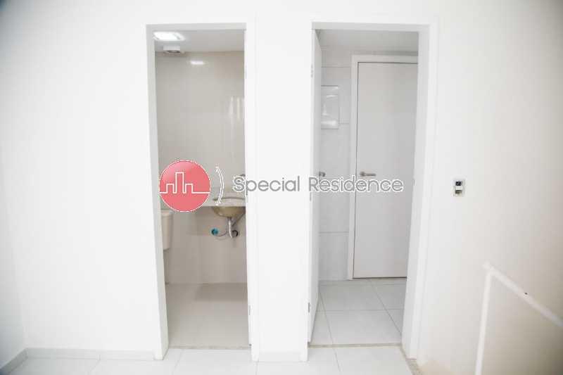 unnamed 13 - Loja 89m² para alugar Barra da Tijuca, Rio de Janeiro - R$ 3.900 - LOC700046 - 15