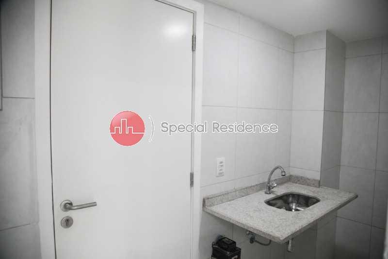 unnamed 14 - Loja 89m² para alugar Barra da Tijuca, Rio de Janeiro - R$ 3.900 - LOC700046 - 16