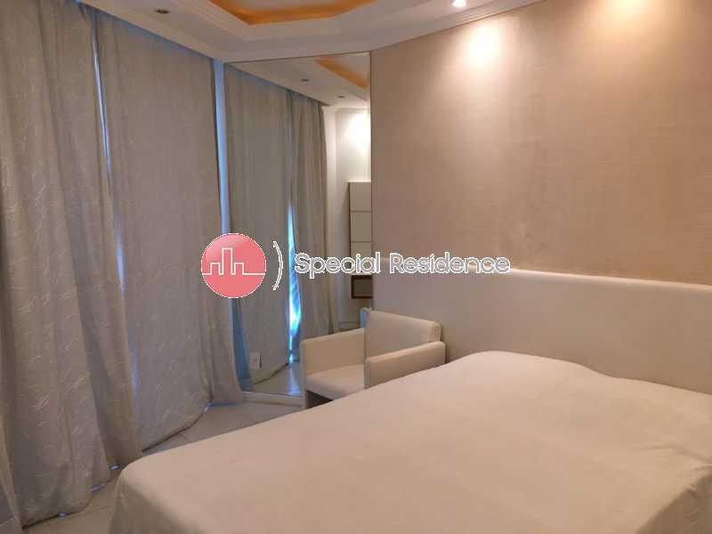 unnamed - Apartamento 1 quarto à venda Recreio dos Bandeirantes, Rio de Janeiro - R$ 527.000 - 100564 - 8