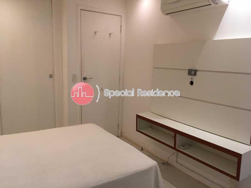 unnamed 1 - Apartamento 1 quarto à venda Recreio dos Bandeirantes, Rio de Janeiro - R$ 527.000 - 100564 - 9