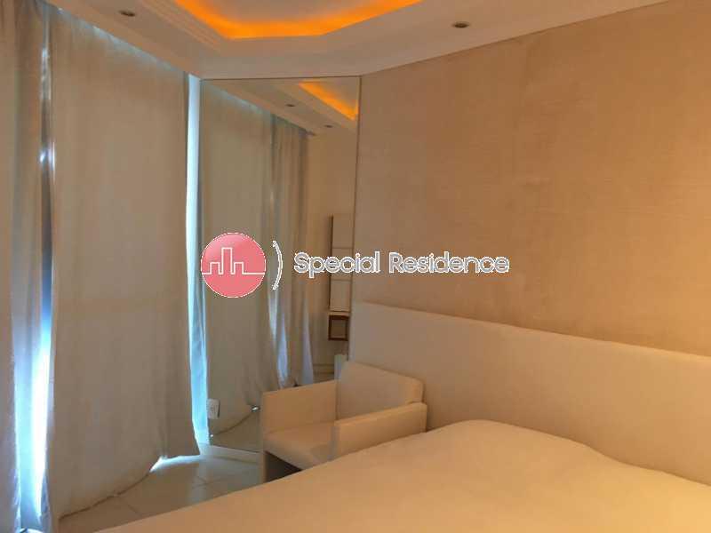 unnamed 2 - Apartamento 1 quarto à venda Recreio dos Bandeirantes, Rio de Janeiro - R$ 527.000 - 100564 - 10