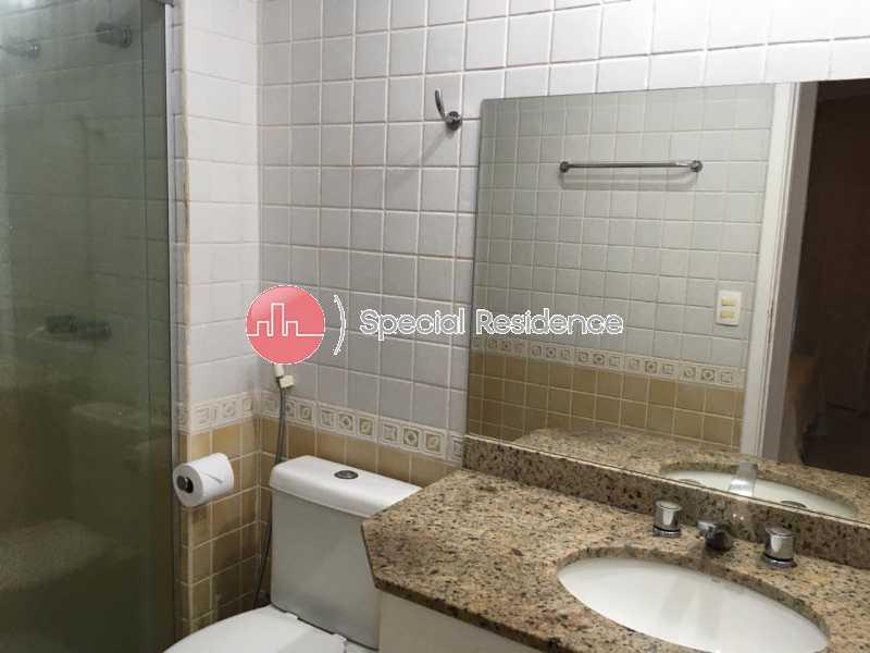 unnamed 3 - Apartamento 1 quarto à venda Recreio dos Bandeirantes, Rio de Janeiro - R$ 527.000 - 100564 - 11