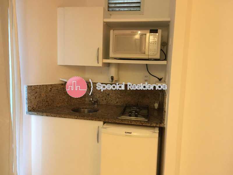 unnamed 9 - Apartamento 1 quarto à venda Recreio dos Bandeirantes, Rio de Janeiro - R$ 527.000 - 100564 - 13