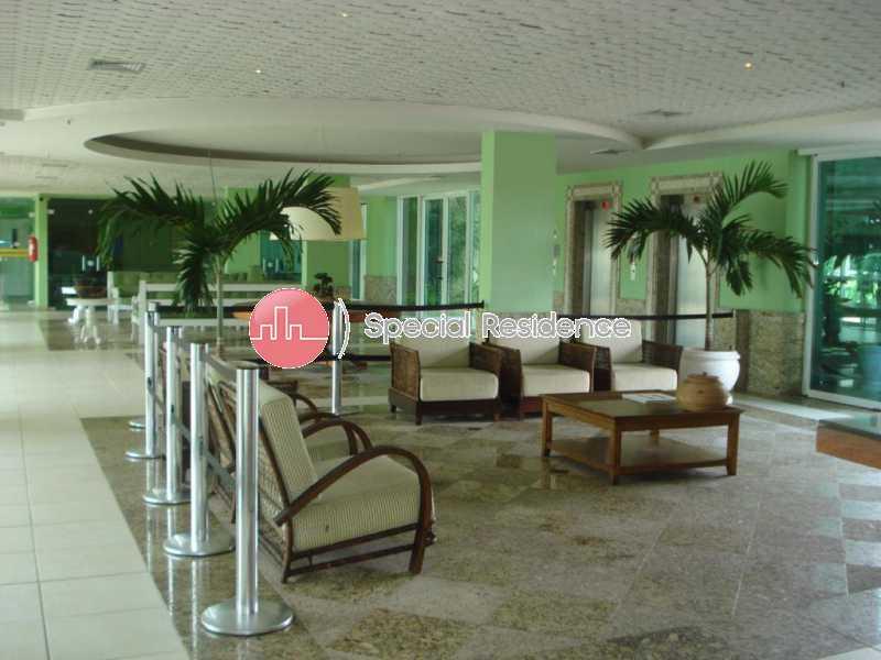 unnamed 11 - Apartamento 1 quarto à venda Recreio dos Bandeirantes, Rio de Janeiro - R$ 527.000 - 100564 - 14