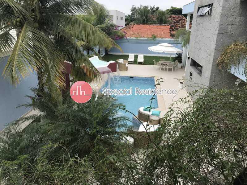 WhatsApp Image 2021-02-04 at 1 - Casa em Condomínio 4 quartos à venda Barra da Tijuca, Rio de Janeiro - R$ 5.780.000 - 600275 - 13