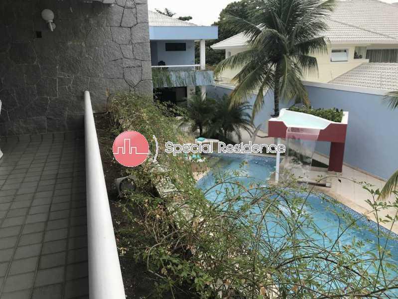 WhatsApp Image 2021-02-04 at 1 - Casa em Condomínio 4 quartos à venda Barra da Tijuca, Rio de Janeiro - R$ 5.780.000 - 600275 - 15
