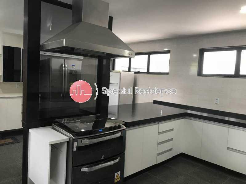WhatsApp Image 2021-02-04 at 1 - Casa em Condomínio 4 quartos à venda Barra da Tijuca, Rio de Janeiro - R$ 5.780.000 - 600275 - 10