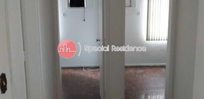 20210208_101806 - Apartamento 3 quartos à venda Ipanema, Rio de Janeiro - R$ 1.599.000 - 300792 - 5