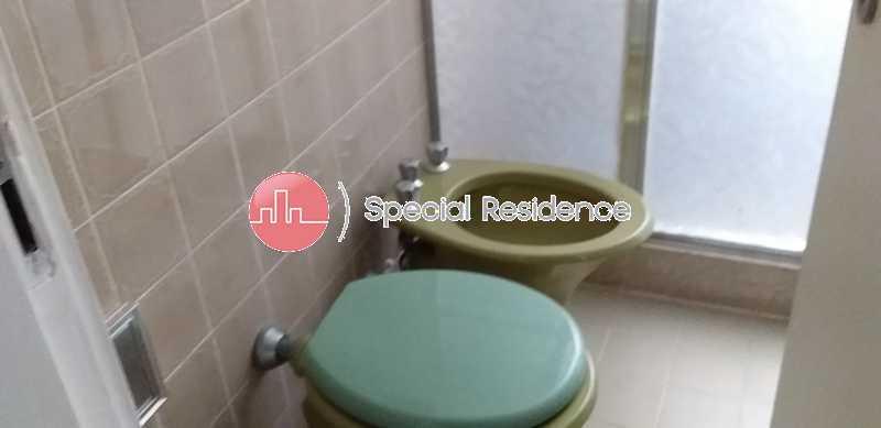 20210208_101816 - Apartamento 3 quartos à venda Ipanema, Rio de Janeiro - R$ 1.599.000 - 300792 - 19