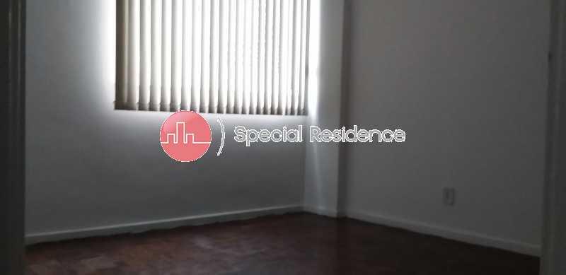 20210208_101832 - Apartamento 3 quartos à venda Ipanema, Rio de Janeiro - R$ 1.599.000 - 300792 - 1