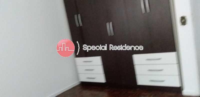 20210208_101846 - Apartamento 3 quartos à venda Ipanema, Rio de Janeiro - R$ 1.599.000 - 300792 - 8