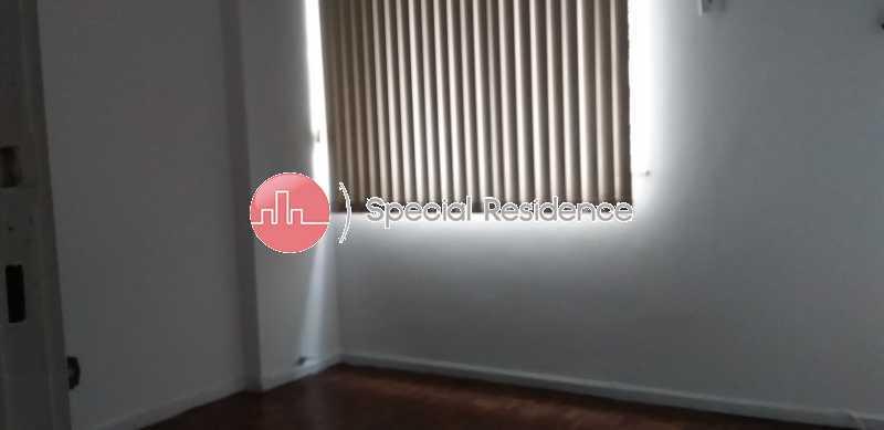 20210208_101859 - Apartamento 3 quartos à venda Ipanema, Rio de Janeiro - R$ 1.599.000 - 300792 - 3