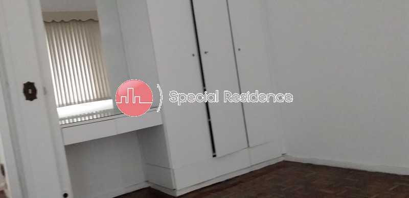20210208_101912 - Apartamento 3 quartos à venda Ipanema, Rio de Janeiro - R$ 1.599.000 - 300792 - 6