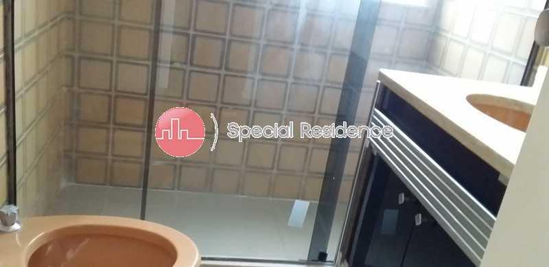 20210208_101935 - Apartamento 3 quartos à venda Ipanema, Rio de Janeiro - R$ 1.599.000 - 300792 - 22