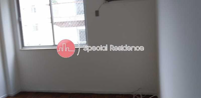 20210208_101945 - Apartamento 3 quartos à venda Ipanema, Rio de Janeiro - R$ 1.599.000 - 300792 - 9