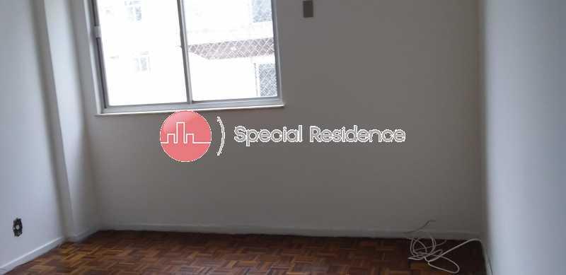 20210208_101947 - Apartamento 3 quartos à venda Ipanema, Rio de Janeiro - R$ 1.599.000 - 300792 - 4