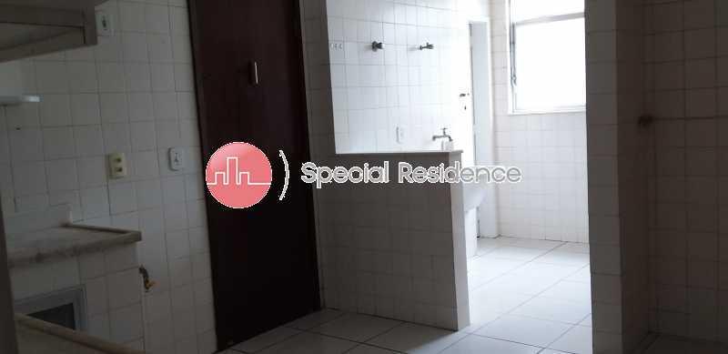 20210208_102102 - Apartamento 3 quartos à venda Ipanema, Rio de Janeiro - R$ 1.599.000 - 300792 - 12