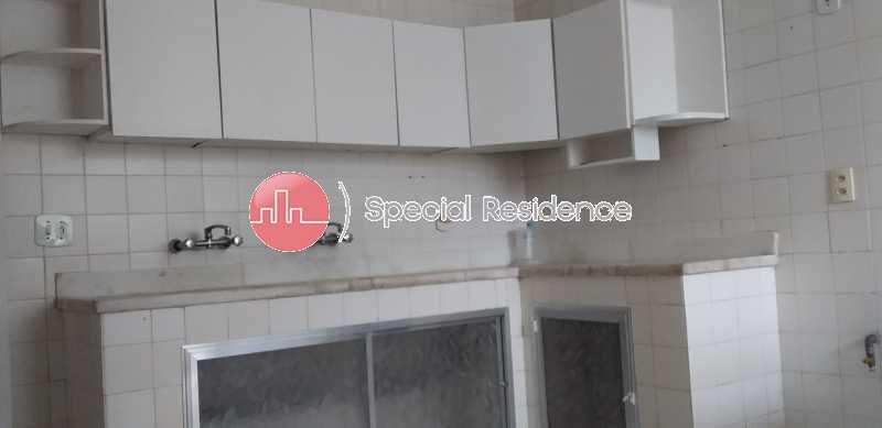 20210208_102118 - Apartamento 3 quartos à venda Ipanema, Rio de Janeiro - R$ 1.599.000 - 300792 - 13
