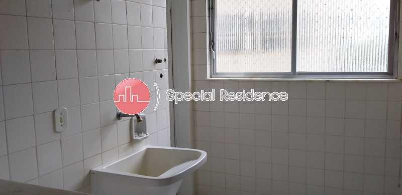 20210208_102127 - Apartamento 3 quartos à venda Ipanema, Rio de Janeiro - R$ 1.599.000 - 300792 - 14
