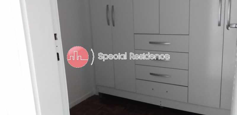 20210208_102138 - Apartamento 3 quartos à venda Ipanema, Rio de Janeiro - R$ 1.599.000 - 300792 - 15