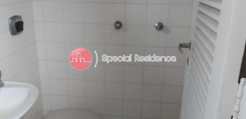 20210208_102150 - Apartamento 3 quartos à venda Ipanema, Rio de Janeiro - R$ 1.599.000 - 300792 - 16