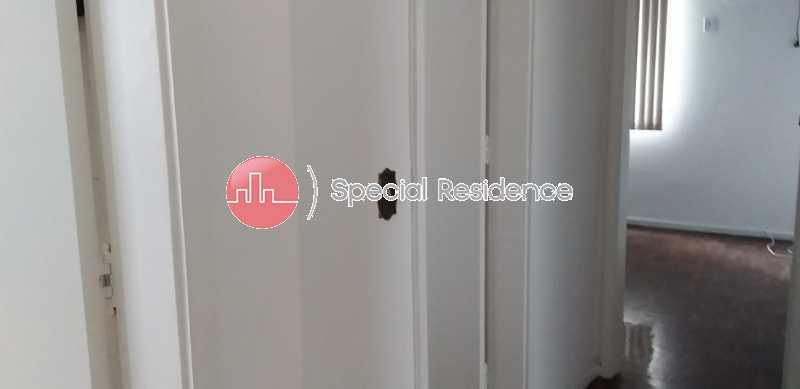 20210208_102342 - Apartamento 3 quartos à venda Ipanema, Rio de Janeiro - R$ 1.599.000 - 300792 - 17