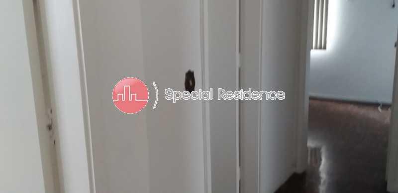 20210208_102344 - Apartamento 3 quartos à venda Ipanema, Rio de Janeiro - R$ 1.599.000 - 300792 - 18