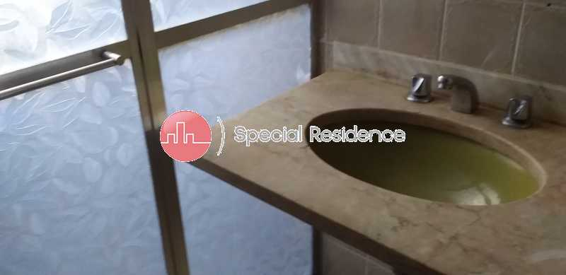 20210208_102355 - Apartamento 3 quartos à venda Ipanema, Rio de Janeiro - R$ 1.599.000 - 300792 - 21