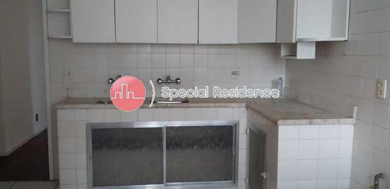 20210208_102432 - Apartamento 3 quartos à venda Ipanema, Rio de Janeiro - R$ 1.599.000 - 300792 - 20