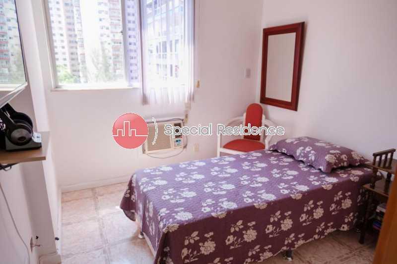 0a410849-a014-4987-b414-3e6ca6 - Apartamento 2 quartos à venda Barra da Tijuca, Rio de Janeiro - R$ 730.000 - 201686 - 13