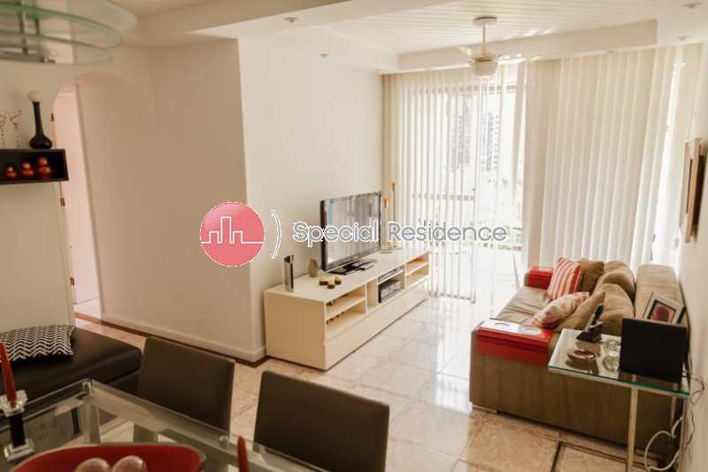 00ef7c0f-6636-4ef9-971e-6462cd - Apartamento 2 quartos à venda Barra da Tijuca, Rio de Janeiro - R$ 730.000 - 201686 - 1