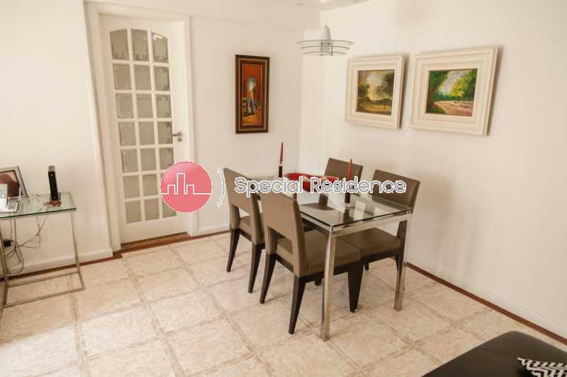 4faece2c-d430-4a6f-8707-2dc2fc - Apartamento 2 quartos à venda Barra da Tijuca, Rio de Janeiro - R$ 730.000 - 201686 - 4