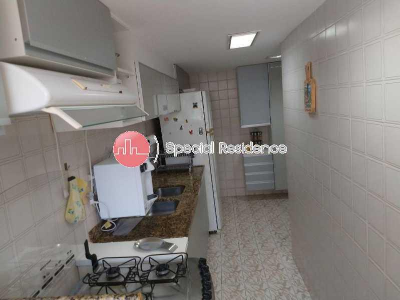 10cd19ed-0629-443e-995f-115e5b - Apartamento 2 quartos à venda Barra da Tijuca, Rio de Janeiro - R$ 730.000 - 201686 - 7