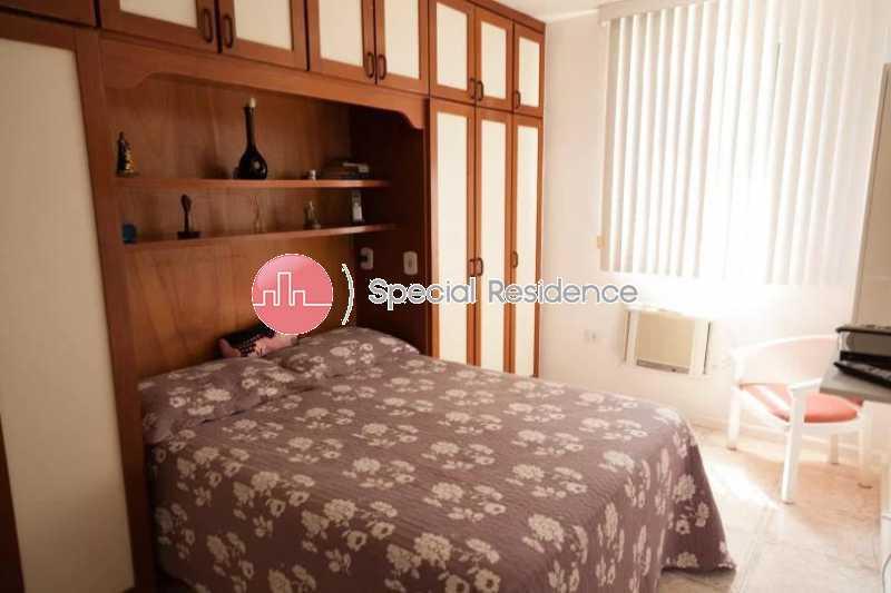 25a5b20d-f023-47cf-9b9a-6b25e8 - Apartamento 2 quartos à venda Barra da Tijuca, Rio de Janeiro - R$ 730.000 - 201686 - 15